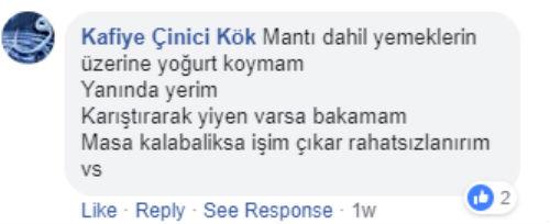 takinti-kafiye-cinici-fb