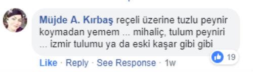 takinti-mujde-kirbac-fb