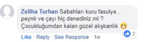 takinti-zeliha-turan-fb