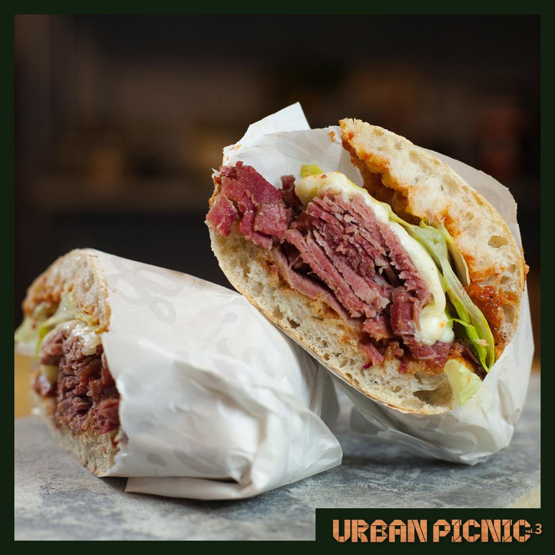 86d-deli-sandwiches-2019-urban