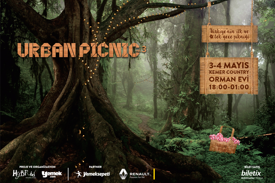 940x627-urban-picnic-2019