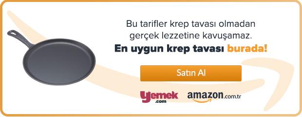 amazon-krep-tavasi-banner-cogul