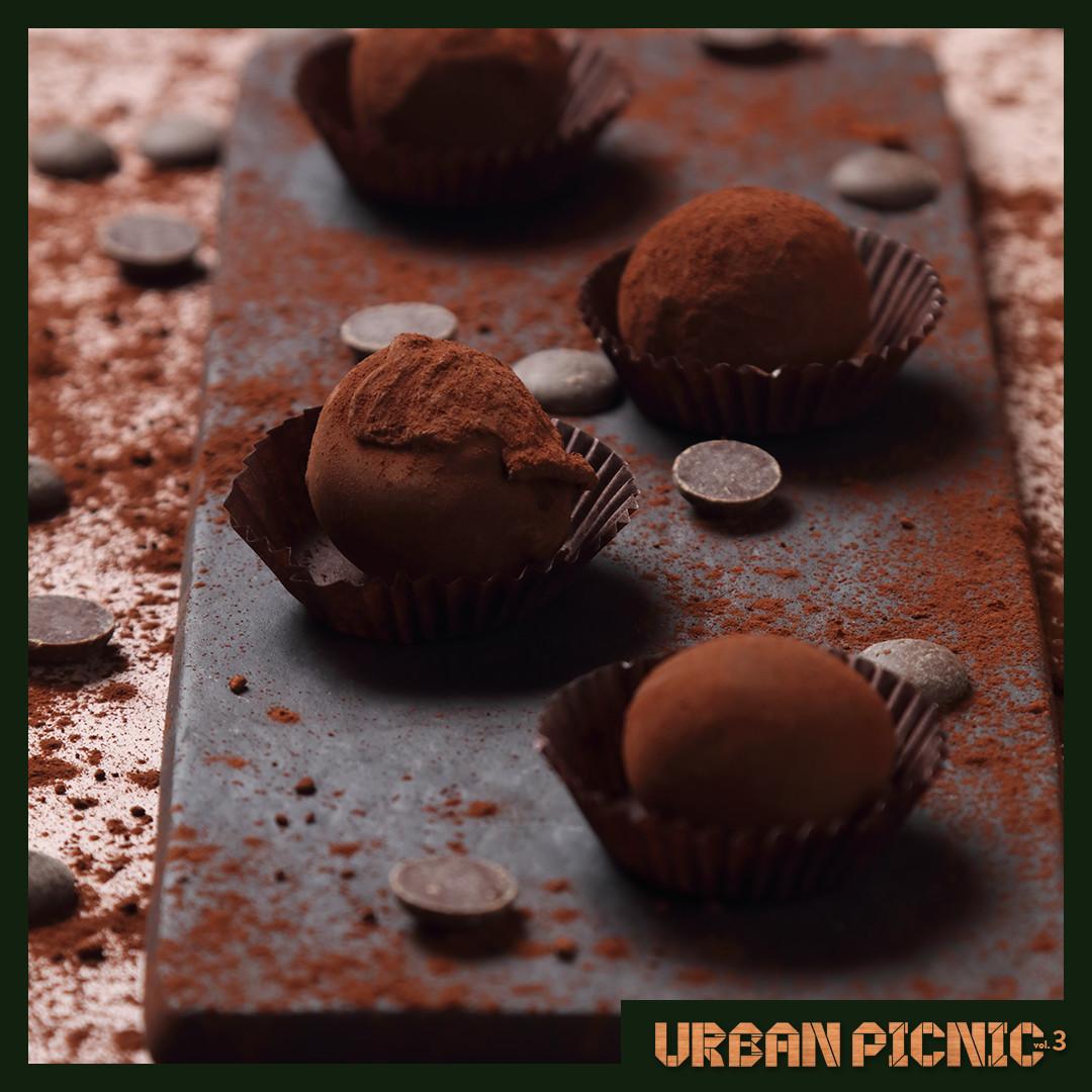 bakingroom-2019-urban-yeni