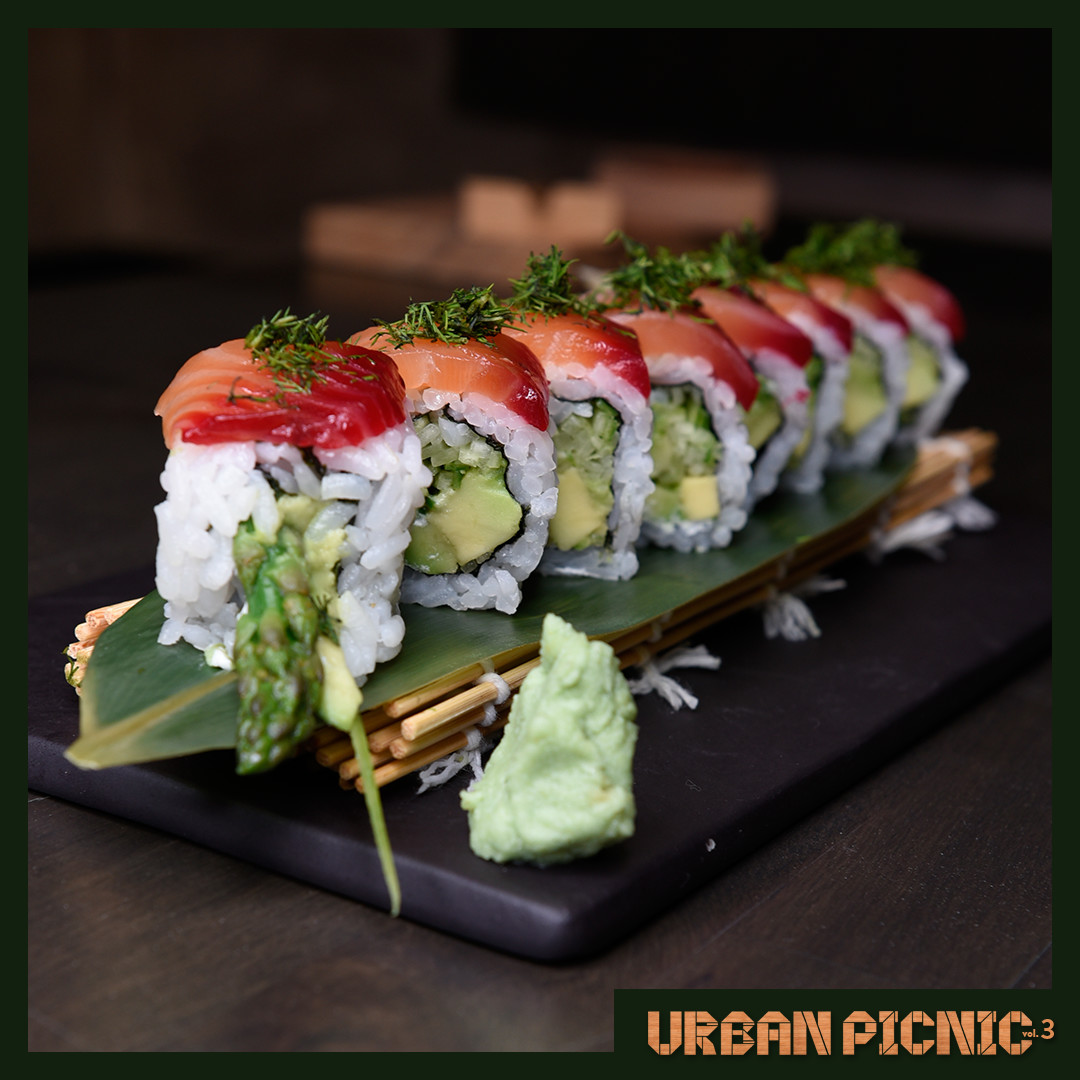 kaen-sushi-2019-urban