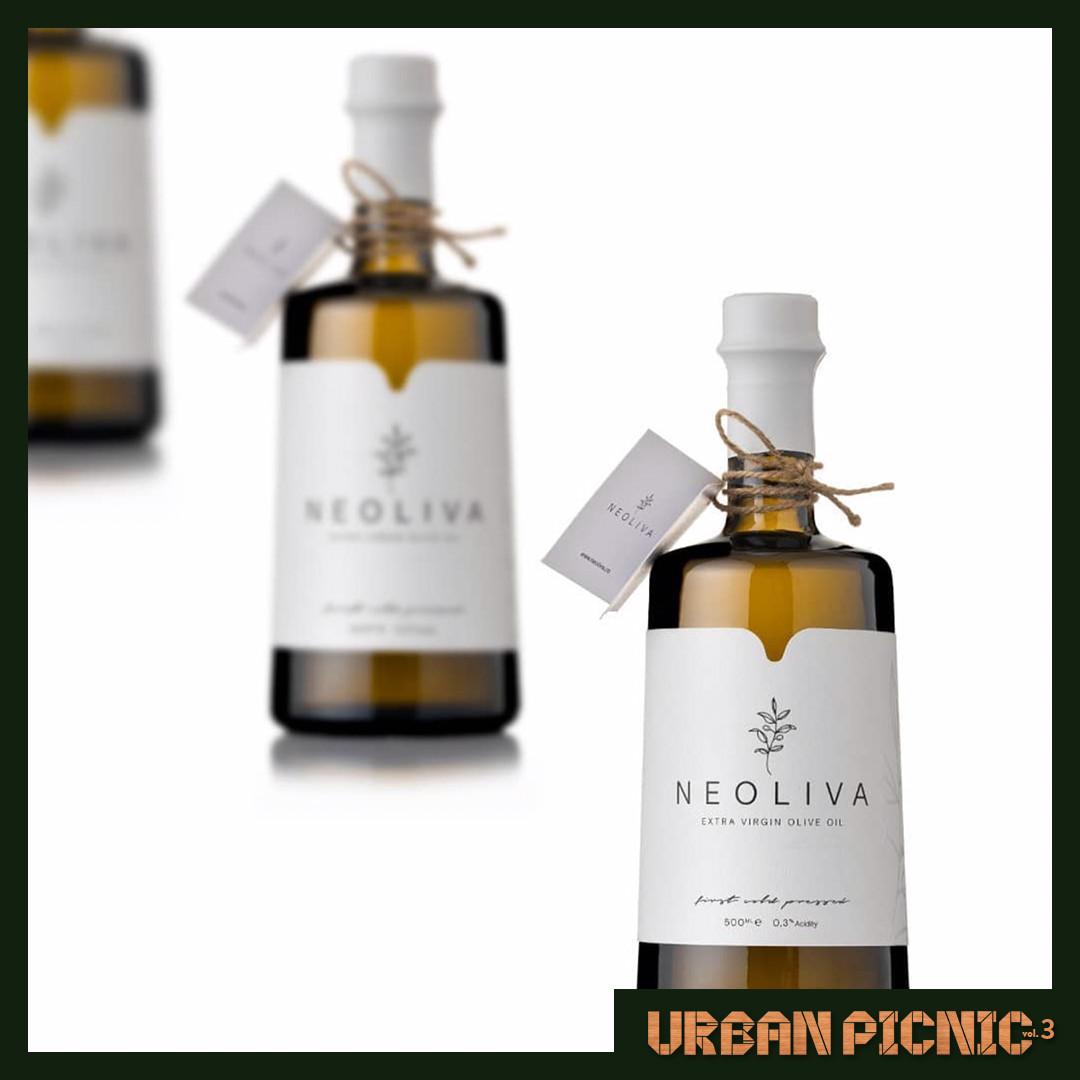 neoliva-urban-2019