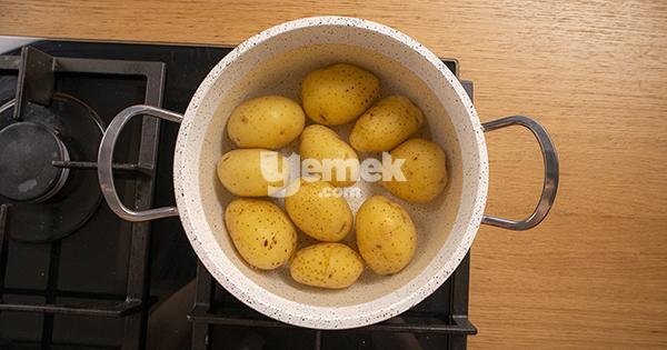 patates-salatasi-asama-1
