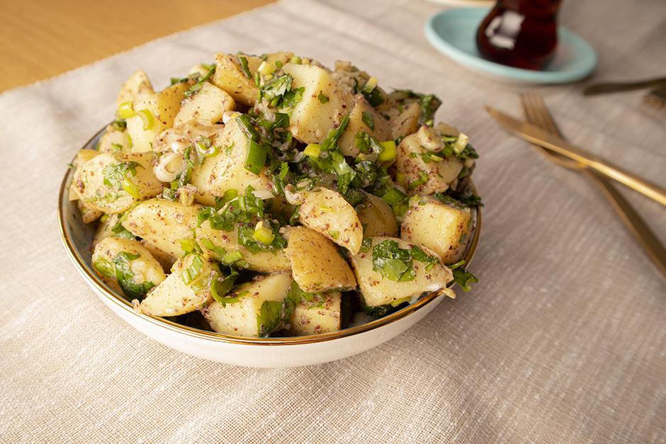 patates-salatasi-yemekcom