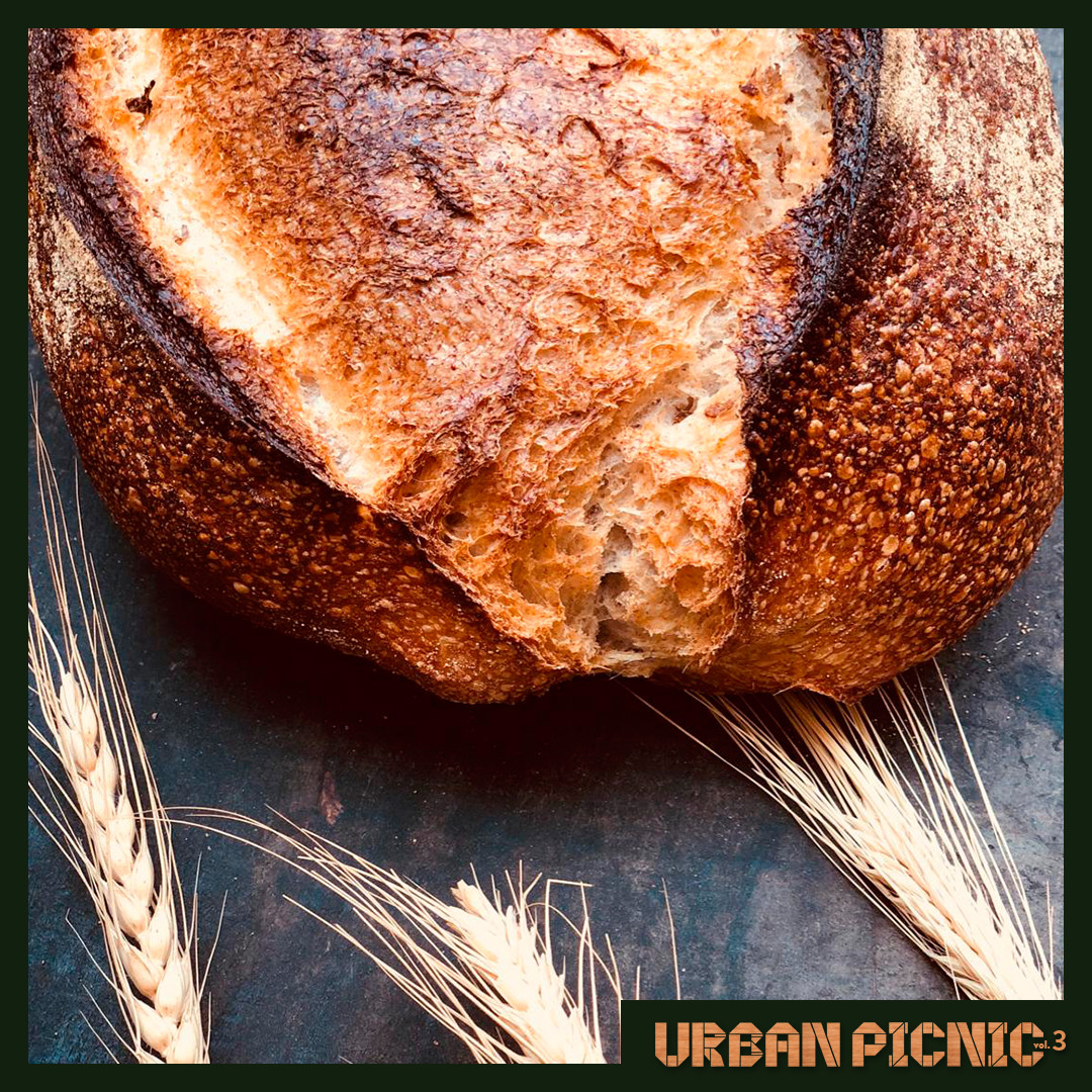urban-bread-2019-urban