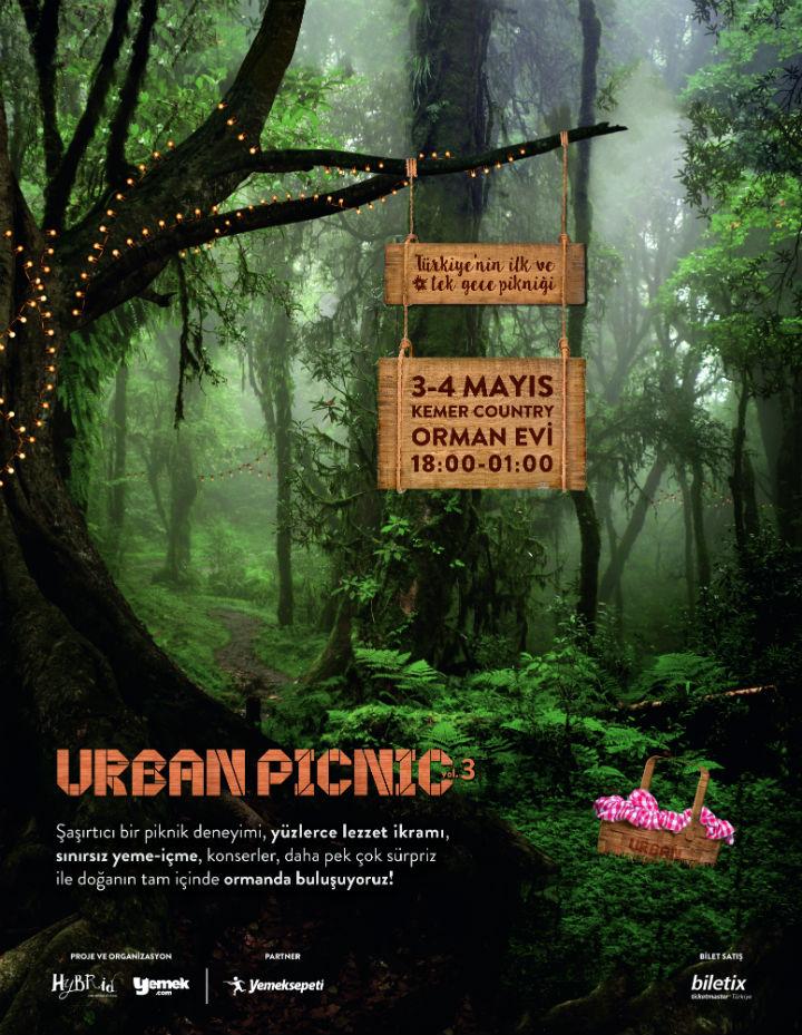 urban-picnic-2019-afis