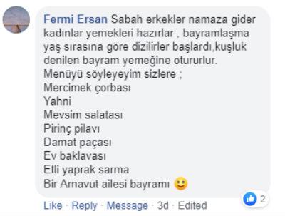 fermi-ersan-fb