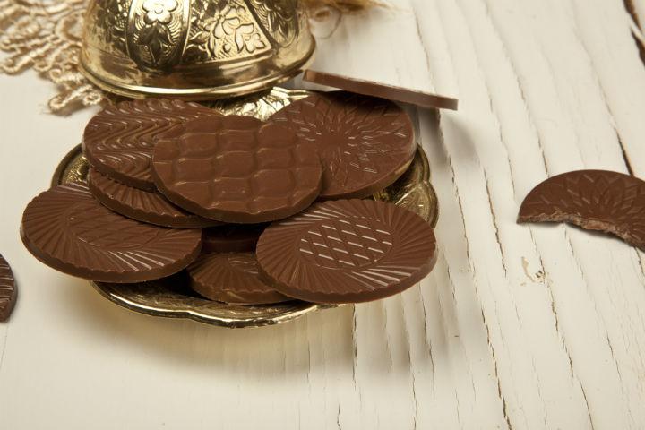 madlen-cikolata