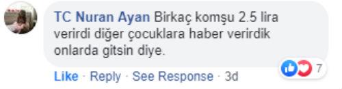 nuran-ayan-fb
