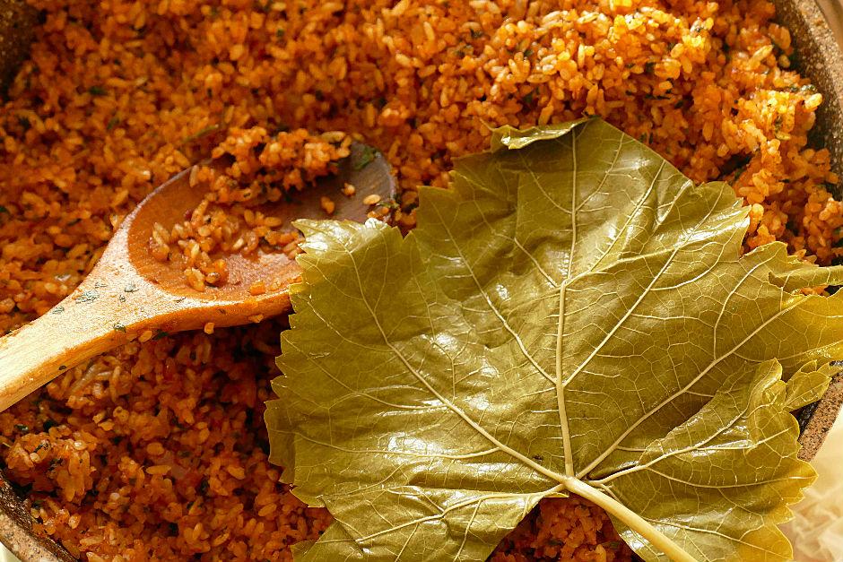buzlukicin-yaprak-sarma1