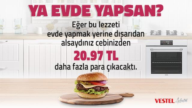 cheeseburger-ya-evde-yapsan-yeni