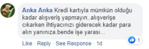 anka-fb