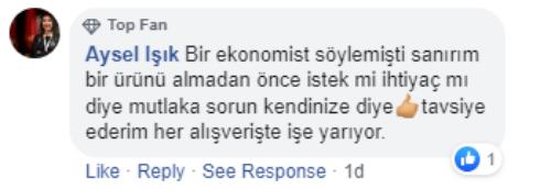 aysel-isik-fb
