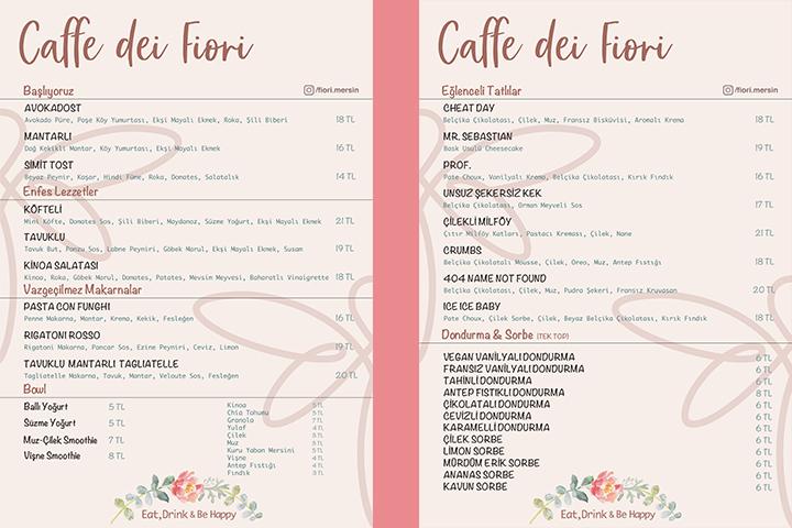 fiori-menu-yeni