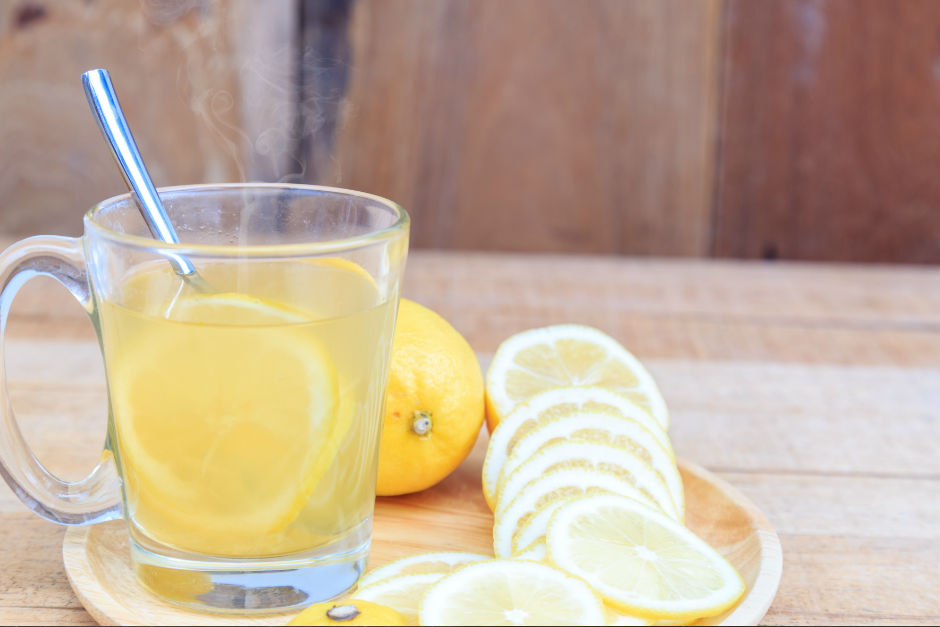 haslanmis-limon-kuru-nasil-yapilir-1