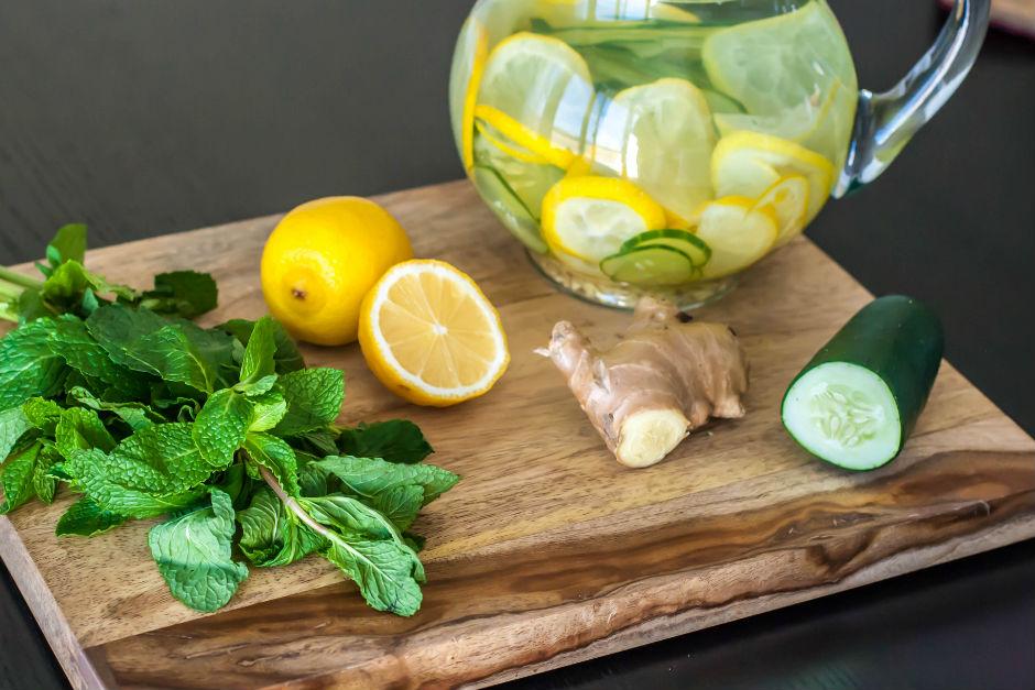 haslanmis-limon-kuru-nasil-yapilir-2