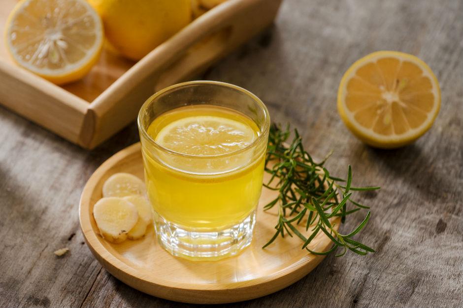 haslanmis-limon-kuru-nasil-yapilir-3