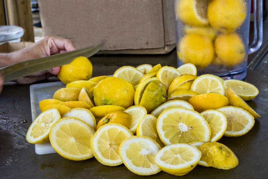 haslanmis-limon-kuru-nasil-yapilir