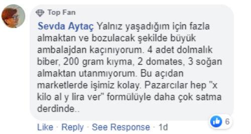 sevda-aytac-fbs