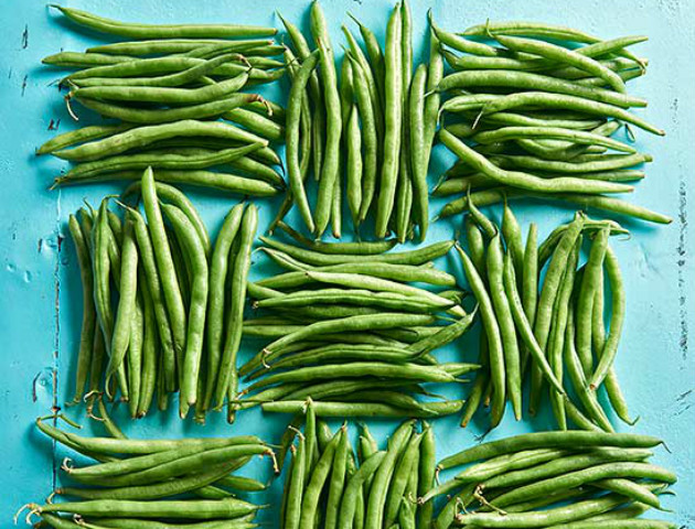 https://www.bhg.com/recipes/how-to/preserving-canning/freeze-green-beans/ | bhg