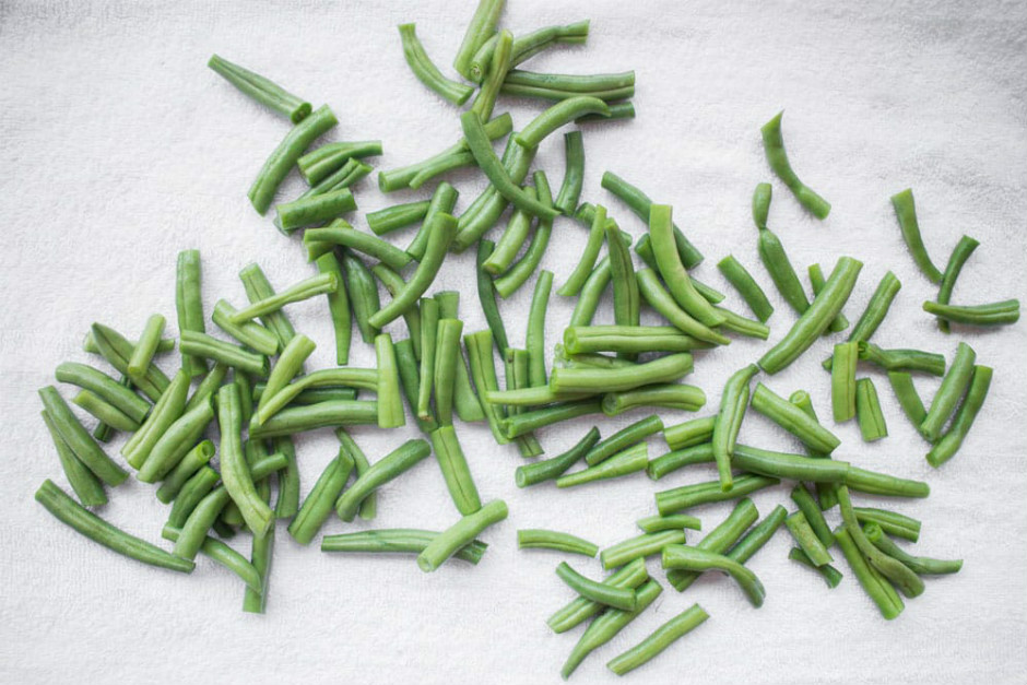 https://brooklynfarmgirl.com/easy-way-to-freeze-green-beans-without-blanching/?fbclid=IwAR2KPtK2_XKMZBfU9crVISEPmUg5LOQ-6ZwUvPCPeEuq4xOlG6z3CDvs80k | brooklynfarmgirl