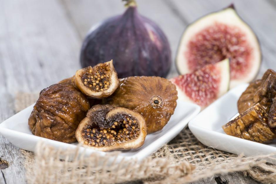 incir-diyeti-nasil-yapilir