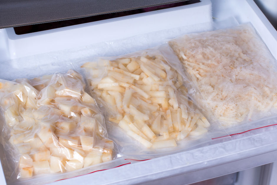 dondurucuda-patates-nasil-saklanir1