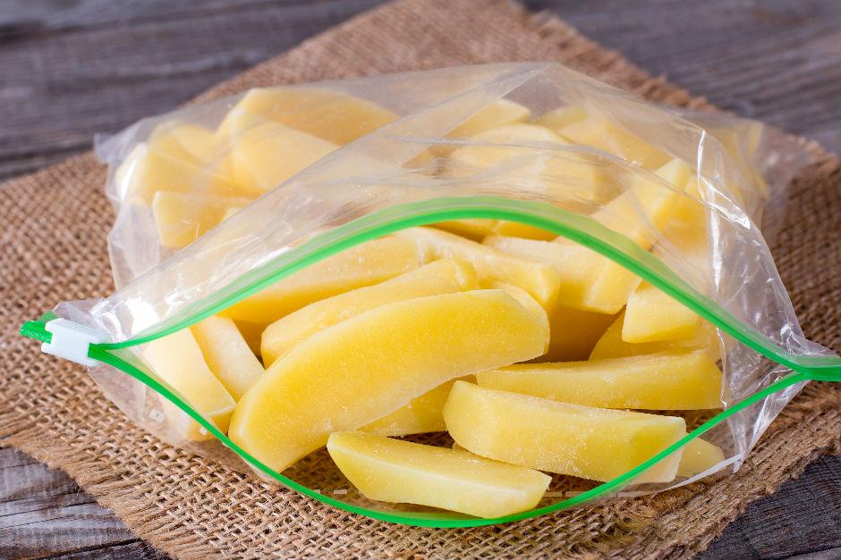 dondurucuda-patates-nasil-saklanir2