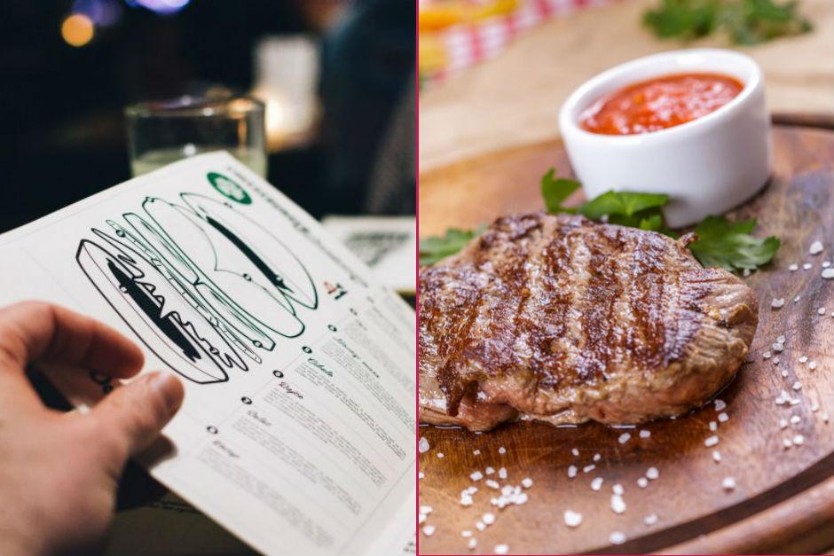 blog.centralrestaurant