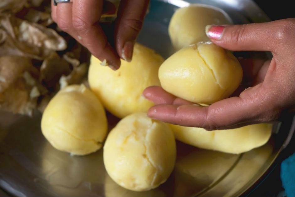 patates-haslanirken-dagilmamasi-icin-ne-yapilir2