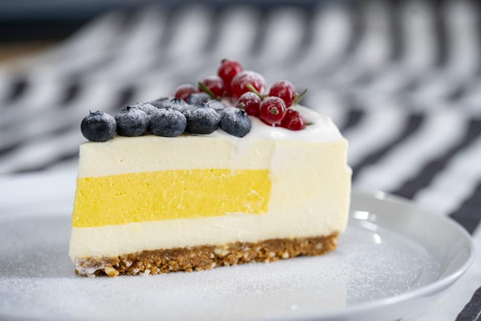 gurme-cheesecake-yemekcom