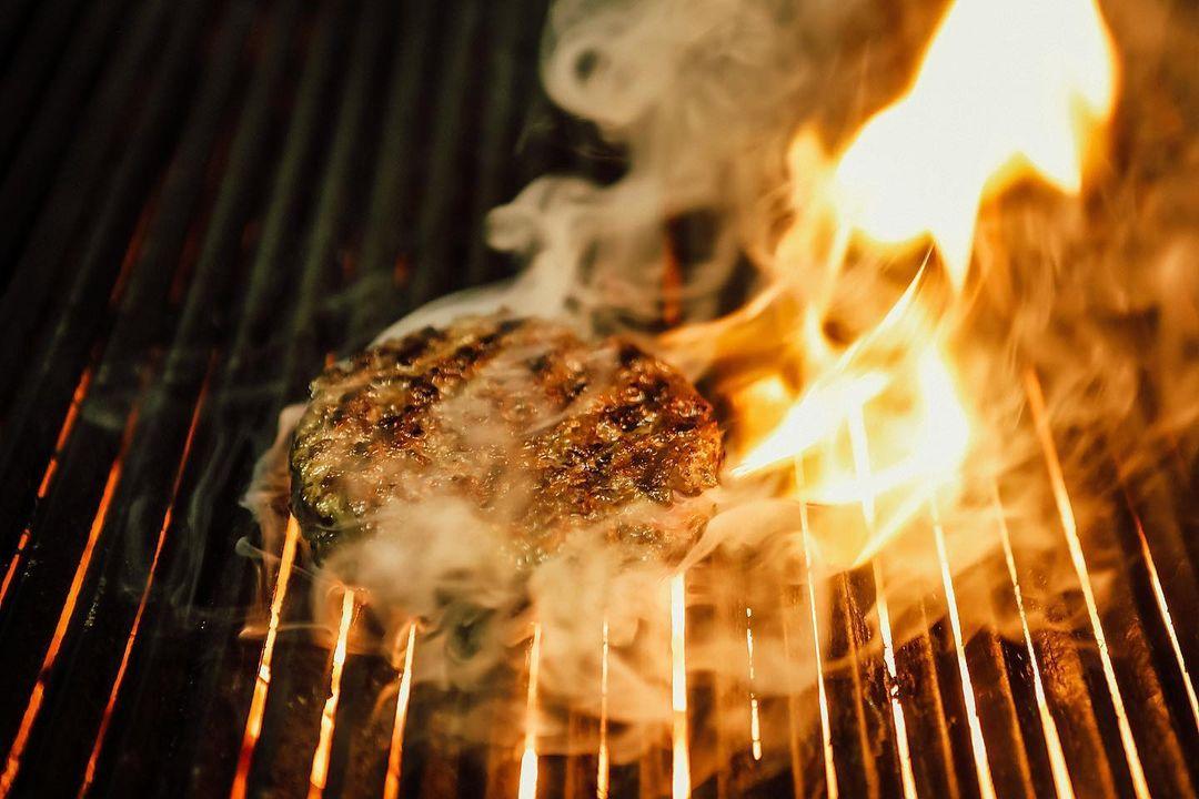 harvey-burger-kofte