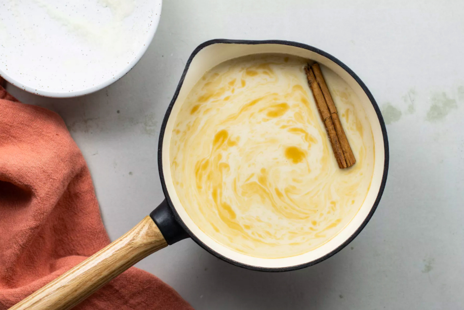 https://www.thespruceeats.com/atole-basic-recipe-with-masa-harina-2342590   thespruceeats