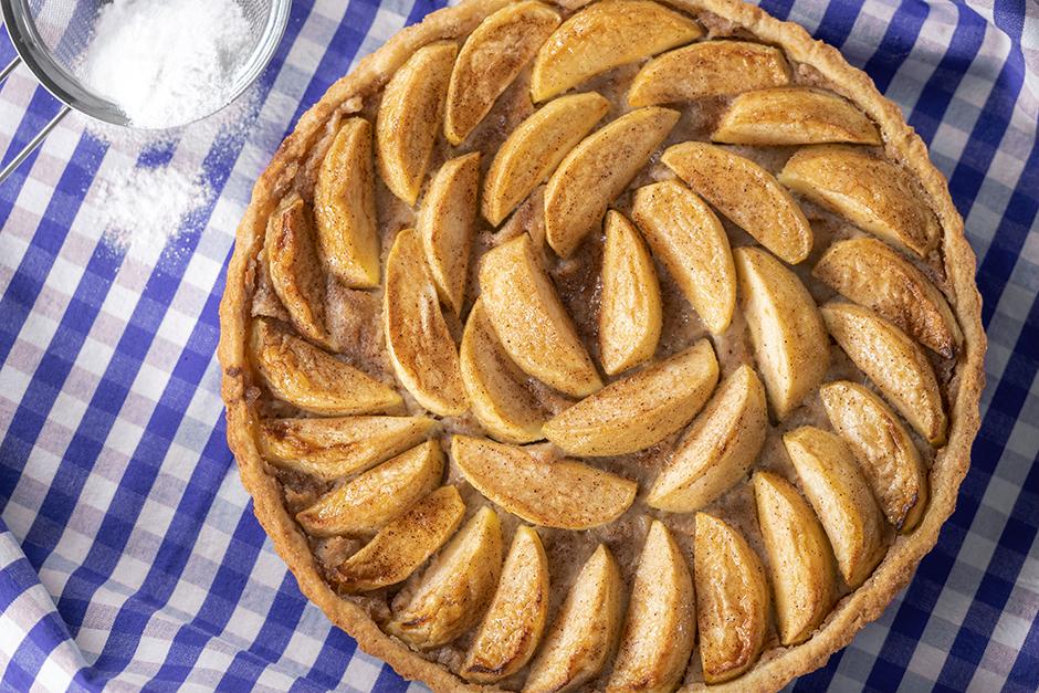 bby-elmali-kestaneli-tart-yemekcom