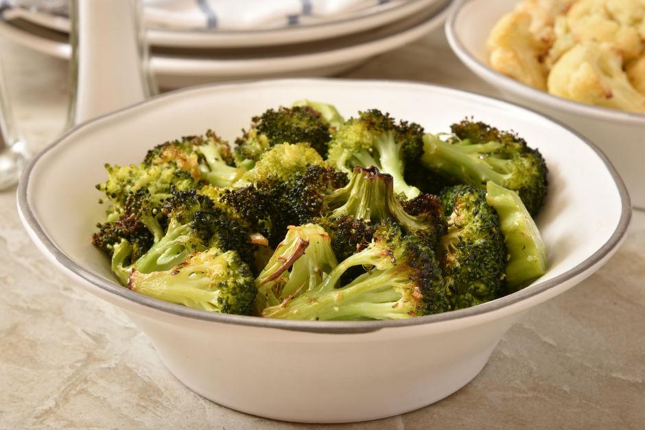 firinda-brokoli-kizartmasi-tarifi