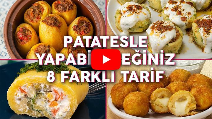 patatesli