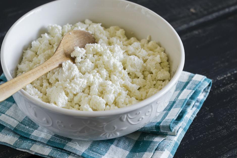 tutmamis-yogurttan-peynir