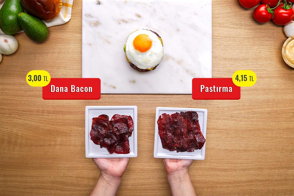 bacon-pastirma-ya-sen-yapsan-tanitim