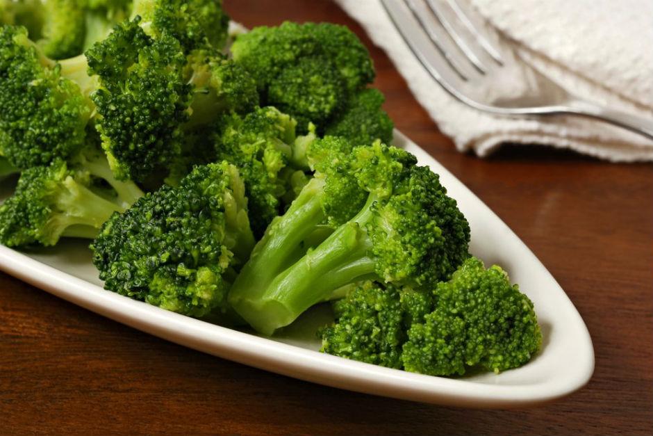brokoli-faydalari-besin-degeri