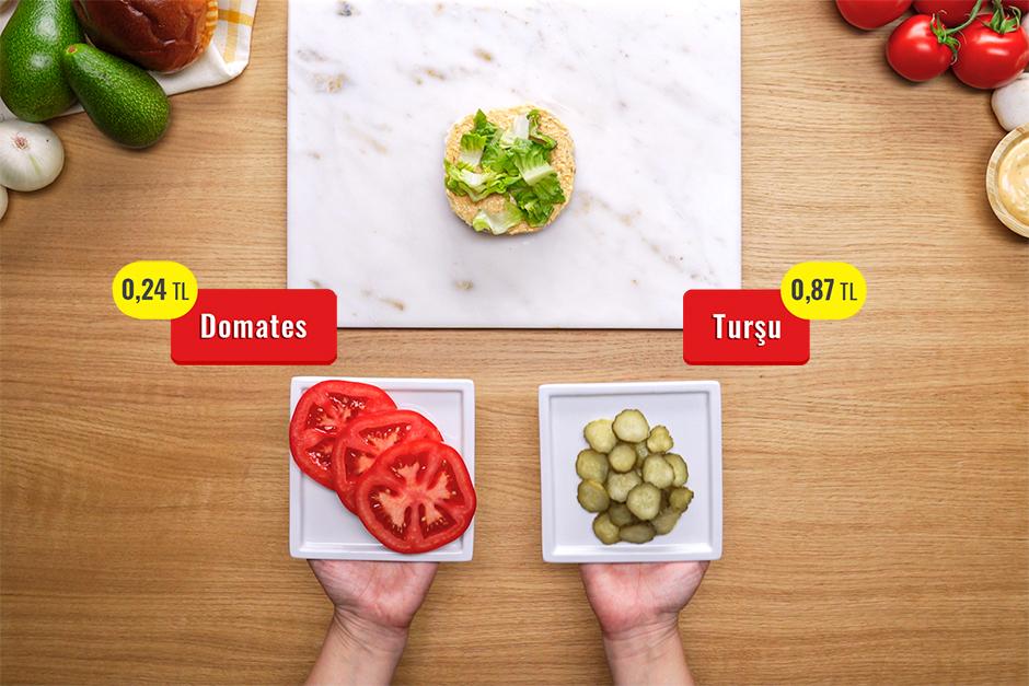 domates-tursu-ya-sen-yapsan-tanitim