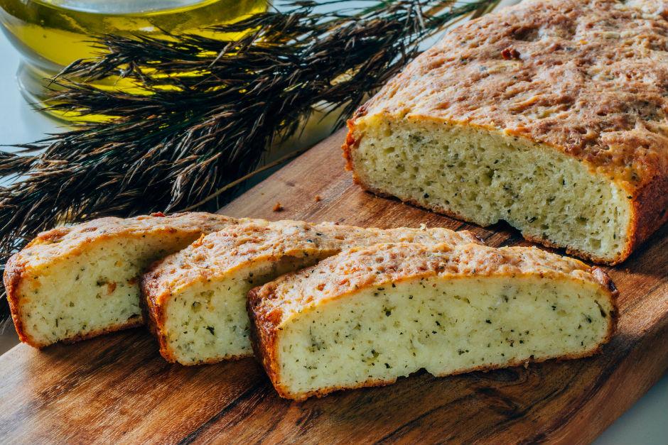 kek-yaparken-zeytinyagi-konur-mu-3