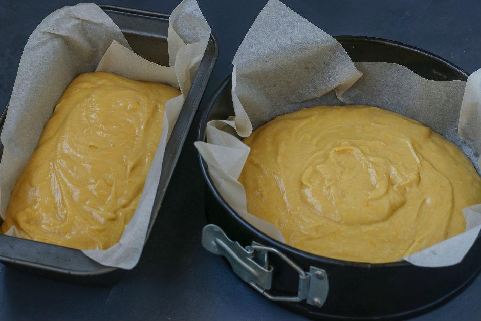 kek-yaparken-zeytinyagi-konur-mu