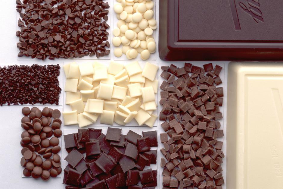 santabarbarachocolate