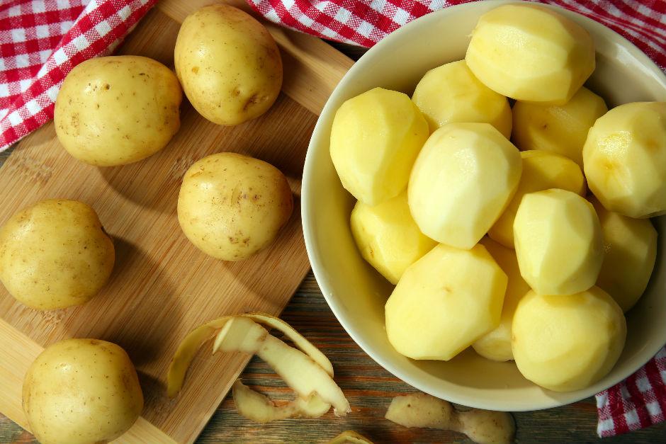 patatesin-kararmamasi-icin-ne-yapilir