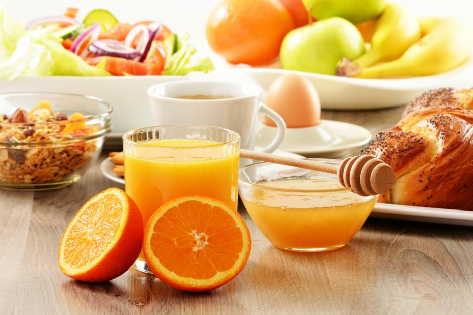 portakal-diyeti-nasil-yapilir-2