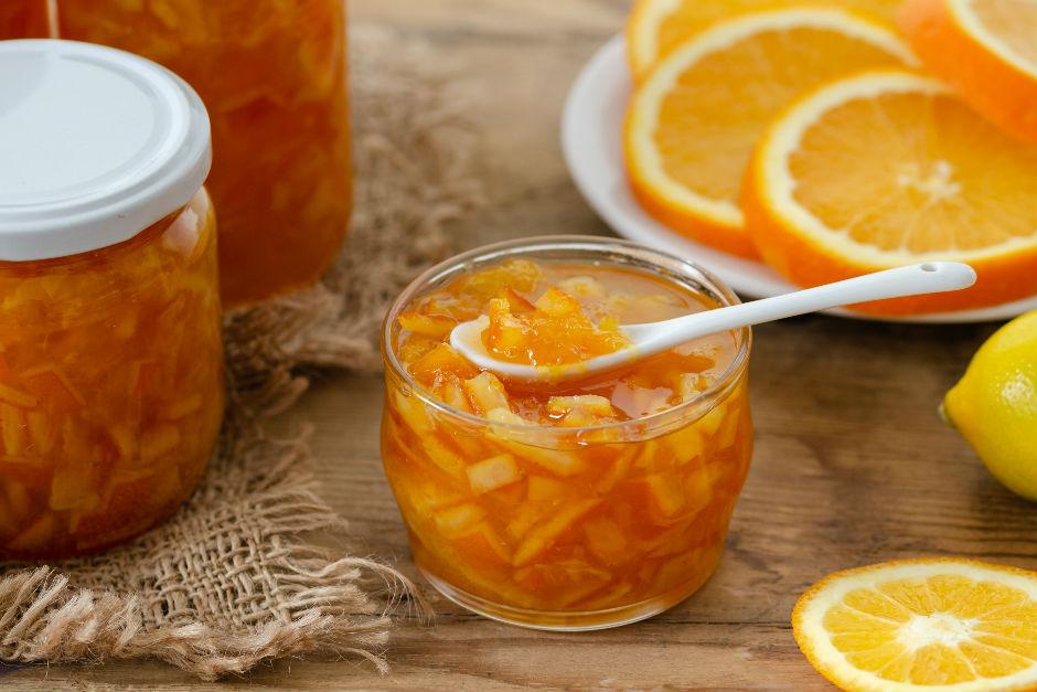 portakal-kabugu-marmelati-tarifi