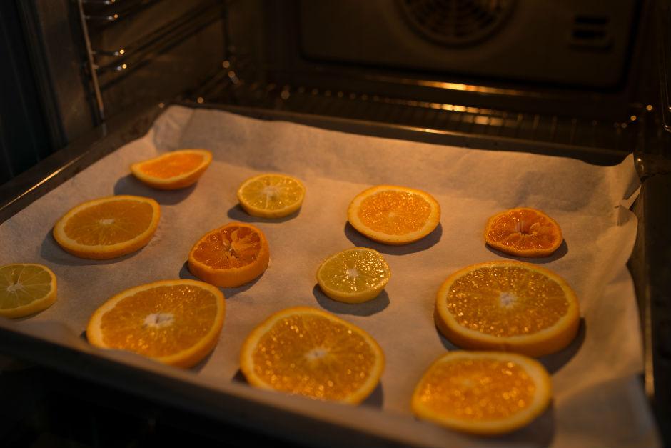 portakal-nasil-kurutulur2